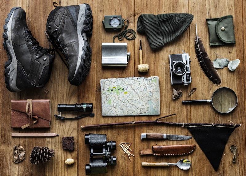 Comment bien préparer son voyage en amoureux notre mode d'emploi