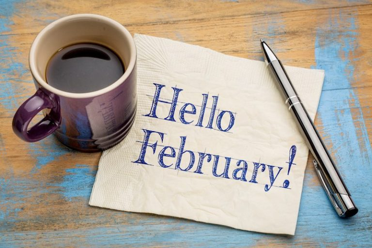 Où partir en février en Océanie?