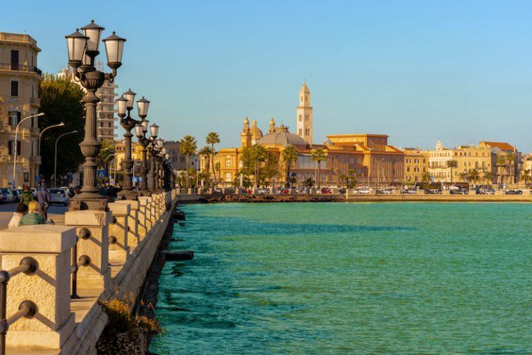 Mon voyage Maroc